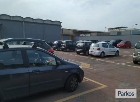 Etna Parking (Paga online) foto 5