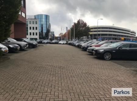 europarking-2