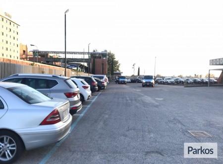 Facile Parcheggiare (Paga online) foto 6