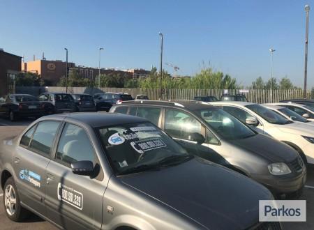 Facile Parcheggiare (Paga in parcheggio) foto 4