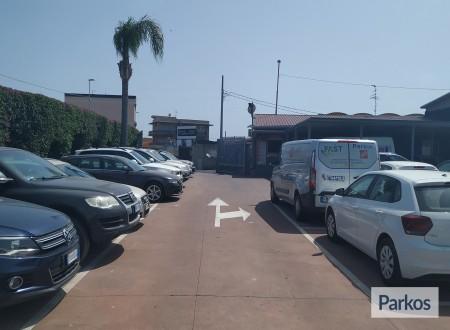 Fast Parking Catania (Paga in parcheggio) foto 7