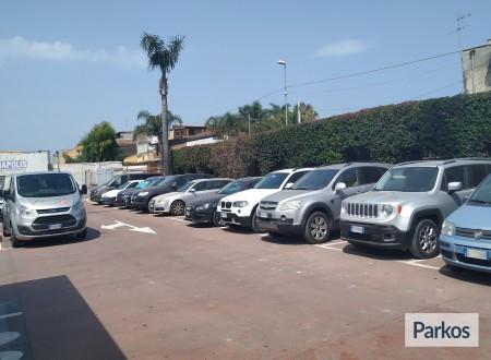 Fast Parking Catania (Paga in parcheggio) foto 9