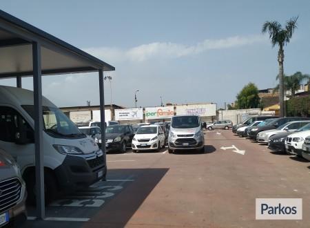 Fast Parking Catania (Paga in parcheggio) foto 10