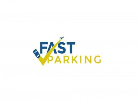 Fast Parking Malpensa (Paga in parcheggio) foto 1