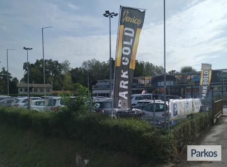 Fast Parking Venezia (Paga in parcheggio) foto 6