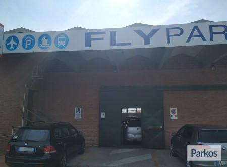 Fly Park (Paga in parcheggio) photo 6