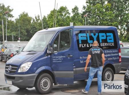 Flypa foto 6