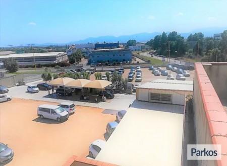 Reg Auto presso For Service (Paga online) foto 1