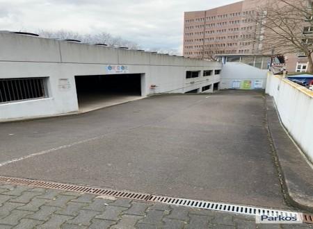 frankfurt-airport-parkservice-3
