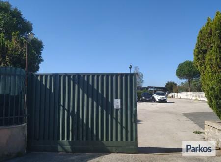 Garage Fioranello (Paga online) foto 2