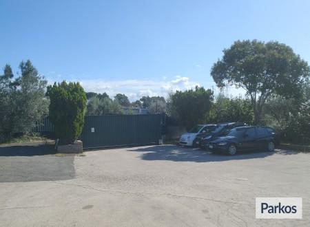 Garage Fioranello (Paga online) foto 3