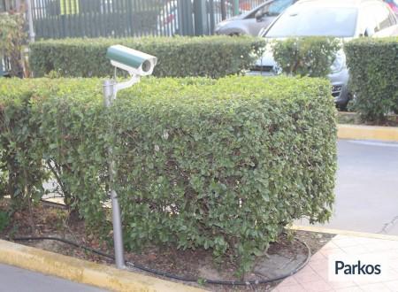 Good Park (Paga in parcheggio) foto 8