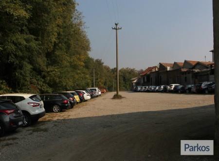 GP Parking (Paga online) foto 12