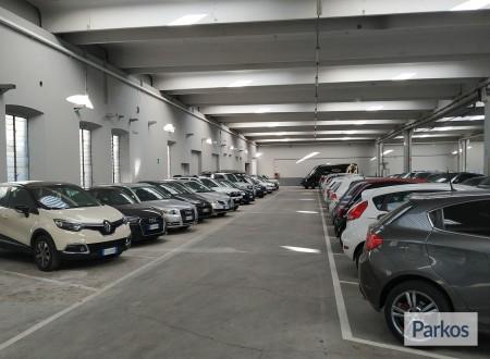 GP Parking (Paga online) foto 5