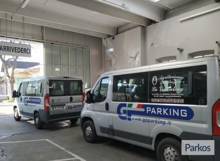 GP Parking (Paga online) foto 8