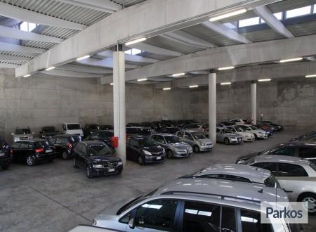GP Parking (Paga online) foto 11