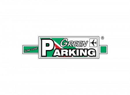 Green Parking (Paga online) foto 1