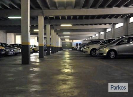 Parking Hortalegre (Paga online) photo 6