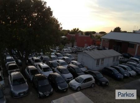 Idea Rent Parking (Paga online) foto 5