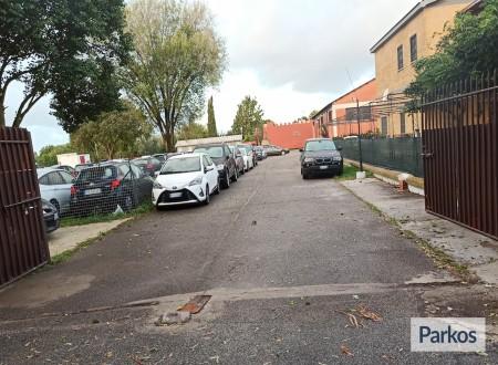 Idea Rent Parking (Paga in parcheggio) foto 1