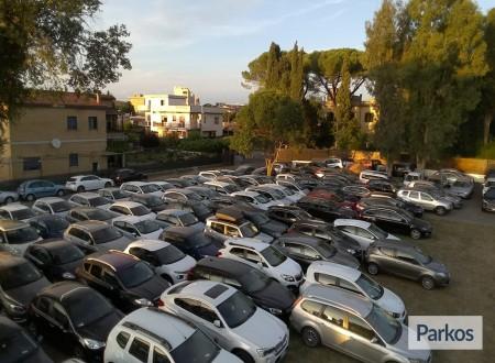 Idea Rent Parking (Paga in parcheggio) foto 3