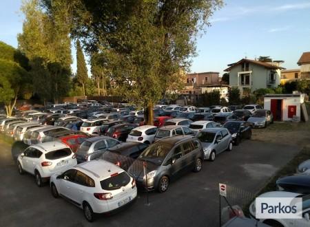 Idea Rent Parking (Paga in parcheggio) foto 4
