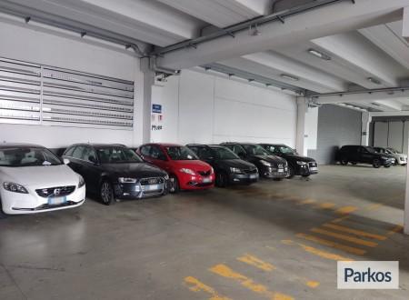 Italian Parking (Paga online) foto 5