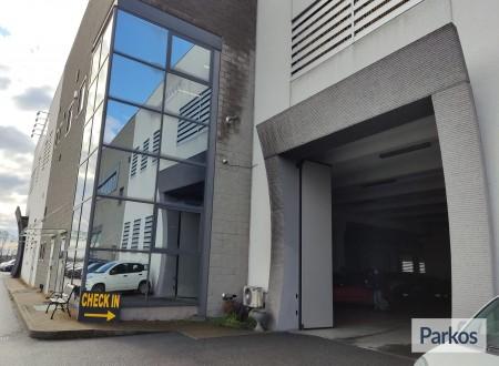 Italian Parking (Paga online) foto 11