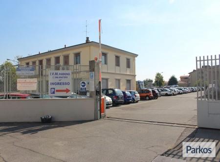 I.V.M. Parking (Paga in parcheggio) foto 1