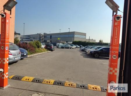 JetPark (Paga online) foto 2