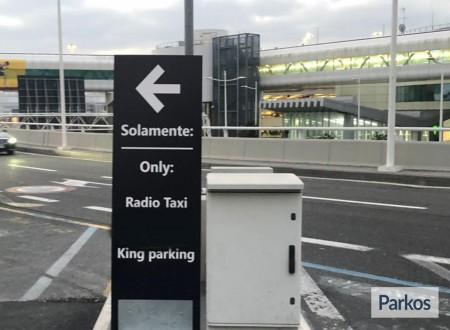 King Parking (Paga online) foto 9