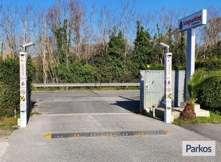 King Parking (Paga online) foto 10