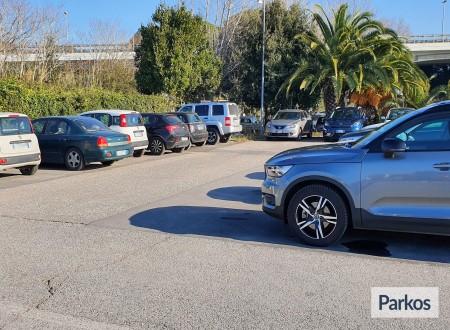 King Parking (Paga online) foto 12