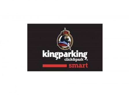 King Parking Smart (Paga online) foto 1