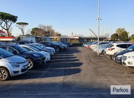 King Parking Smart (Paga in parcheggio) foto 8