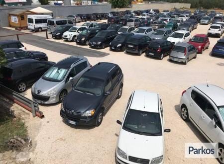 La Perla del Sur (Paga in parcheggio) foto 2