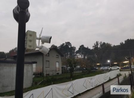 Like Park (Paga online) foto 2