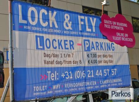 Lock & Fly zdjęcie 3