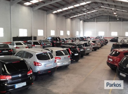 Lowcostparking (Paga online) photo 6