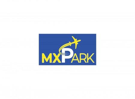 MxPark (Paga online) foto 1