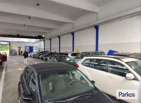 MxPark (Paga in parcheggio) foto 3