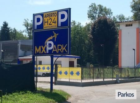 MxPark (Paga in parcheggio) foto 7