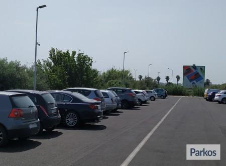 Nex Parking (Paga online) foto 3