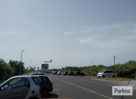Nex Parking (Paga online) foto 4