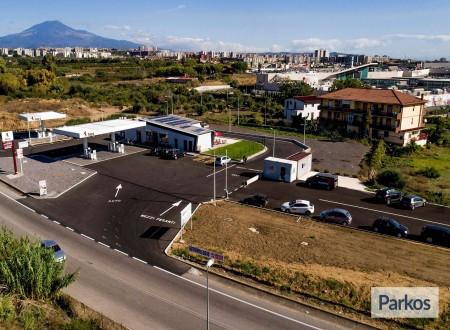 Nex Parking (Paga online) foto 8