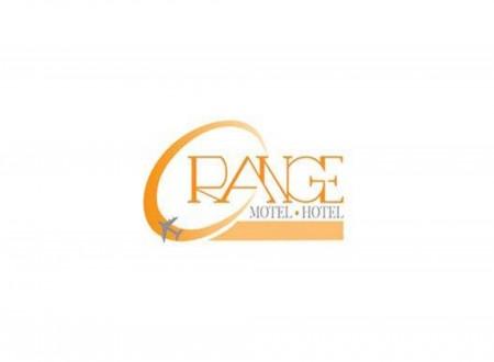 Orange Hotel Parking (Paga online) foto 1