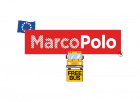 Parcheggio Marco Polo VIP (Paga online) foto 1