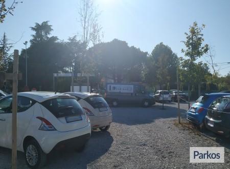 Parcheggio San Marco (Paga online) foto 8
