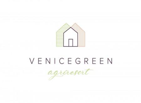 Venice Green Resort & Park Gold (Paga online) foto 1