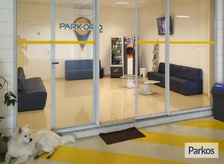 Park-Orio (Paga online o in parcheggio) foto 2